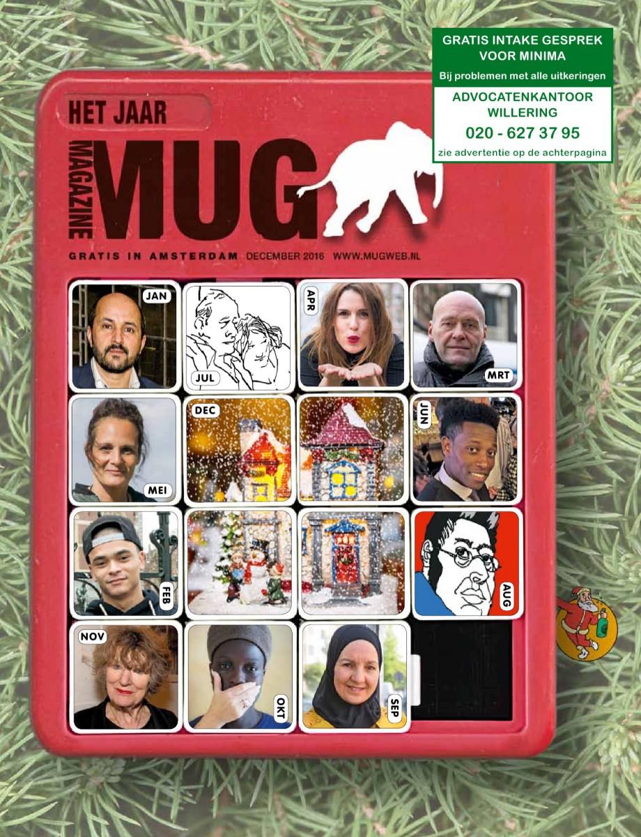 63443eb445b21b MUG Magazine