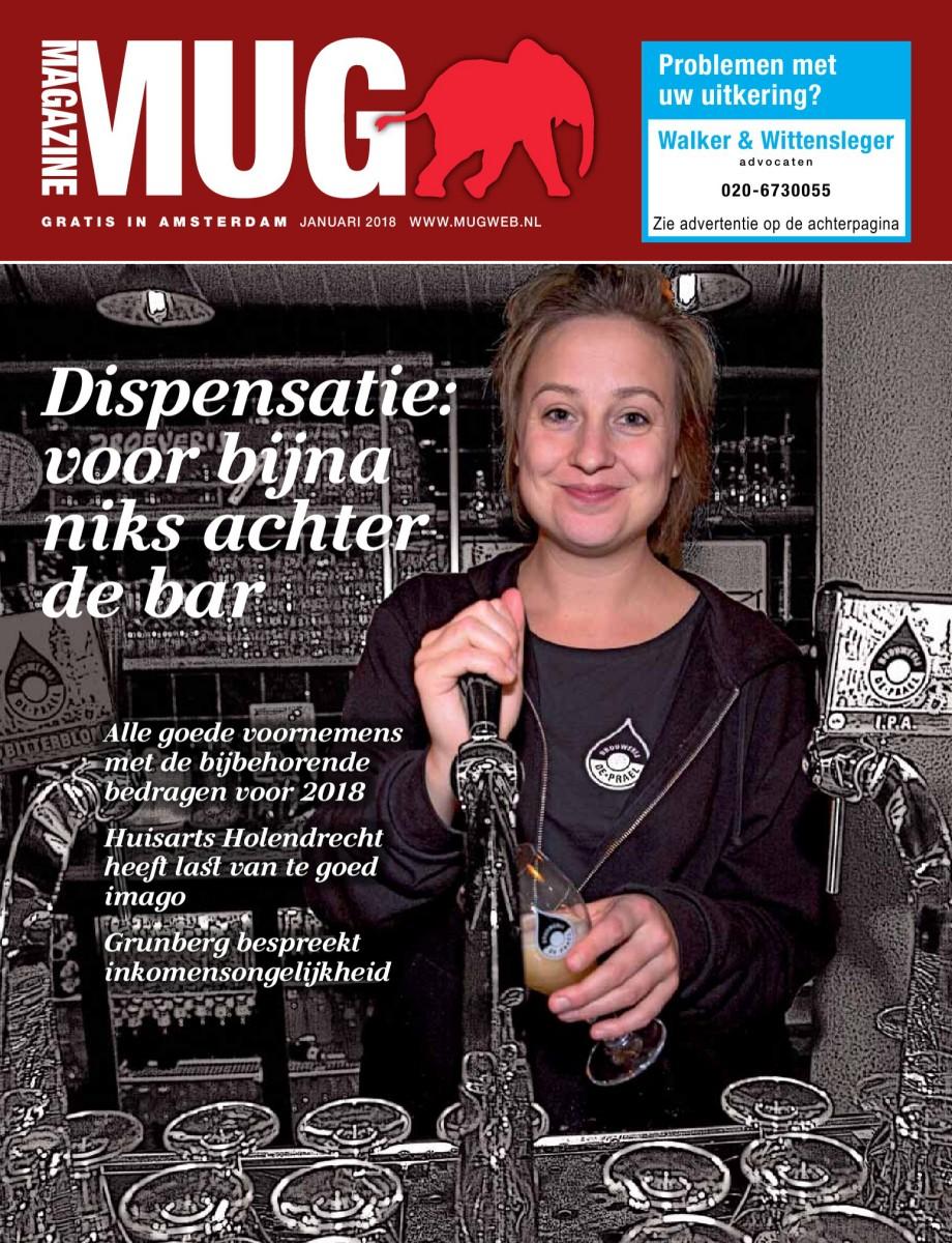 02c62346d97 Mug Magazine